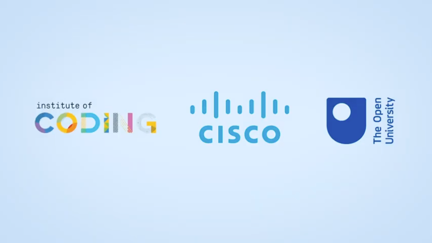 Educating Educators - CISCO Inverview